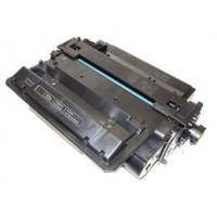 Совместимый тонер-картридж 9 БИТ CE255X