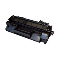 Совместимый тонер-картридж 9 БИТ CE505A