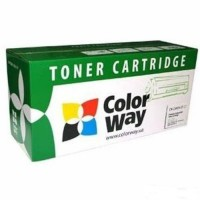Совместимый тонер-картридж ColorWay CLP-300