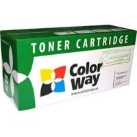 Совместимый тонер-картридж ColorWay PE120