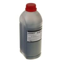 Тонер IPM для HP LJ P1005/ 1006/ 1505/ 1566/ 1606/ M1120/ 1522, 1000гр