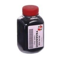 Тонер АНК для Panasonic KX-MB263/283/763 бутль 60г Black, TEXT (3202434)