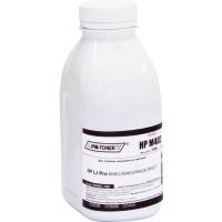 Тонер IPM для HP LJ Pro M402/M403/M426/M427 бутль 100г Black (TDHNC-100)