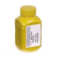 Тонер АНК для Samsung CLP-300/ 350 Yellow