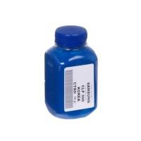 Тонер АНК для Samsung CLP-300/ 350 Cyan
