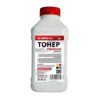 Тонер CW (TH-U05-0.1) HP LJ P1005/1102/1010/2035 Premium Universal 100 г
