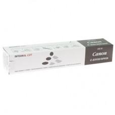 Тонер Integral Canon C-EXV33 iR2520/2525/2530 (11500099)