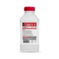 Тонер CW (TS-UN02-0.2) Samsung Universal Premium, 200г