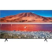 Телевізор Samsung UE43TU7100U UE43TU7100UXUA